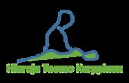 Hieroja Tuomo Karppisen logo