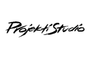 Projektistudion logo