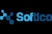 softicon logo