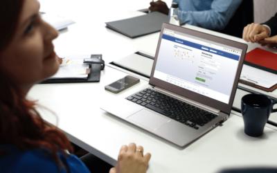 Facebook-mainonta: vinkit suomalaiselta huippuosaajalta