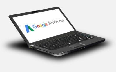 Sopiiko Google AdWords pk-yrityksen markkinointiin?
