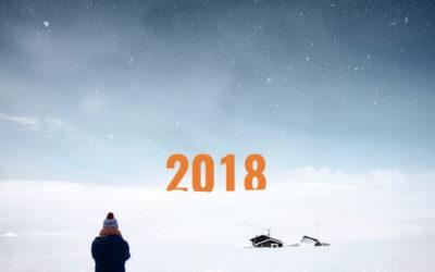 Paha Digitalin ensimmäinen vuosi melkein pulkassa!